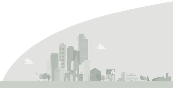 Tangerine Consultoría Inmobiliaria, servicios integrales para la inversión inmobiliaria